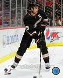 Anaheim Ducks - Ryan Getzlaf Photo Photo