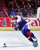 New York Rangers - Mark Messier Photo Photo