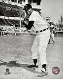 Chicago White Sox - Minnie Minoso Photo Photo