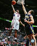 Atlanta Hawks - Louis Williams Photo Photo