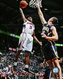 Atlanta Hawks - Louis Williams Photo Photo