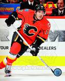 Calgary Flames - Mike Cammalleri Photo Photo