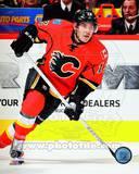 Calgary Flames - Mike Cammalleri Photo Photo