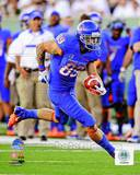 Boise State Broncos - Tyler Shoemaker Photo Photo