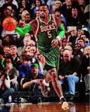 Milwaukee Bucks - Steven Jackson Photo Photo