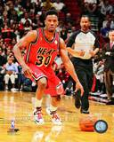 Miami Heat - Norris Cole Photo Photo