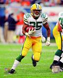 Green Bay Packers - Ryan Grant Photo Photo