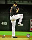 Arizona Diamondbacks - Tyler Skaggs Photo Photo