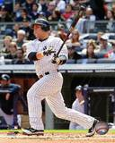 New York Yankees - Russell Martin Photo Photo