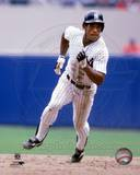 New York Yankees - Rickey Henderson Photo Photo