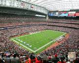 Houston Texans Photo Photo