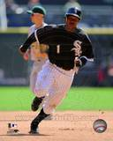 Chicago White Sox - Juan Pierre Photo Photo