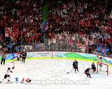 Team Canada - Sidney Crosby Photo Photo