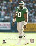 Philadelphia Eagles - William Perry Photo Photo