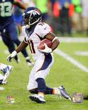Denver Broncos - Trindon Holliday Photo Photo