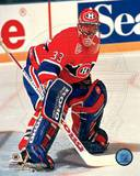 Montreal Canadiens - Patrick Roy Photo Photo