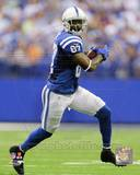 Indianapolis Colts - Reggie Wayne Photo Photo
