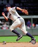 Minnesota Twins - Michael Cuddyer Photo Photo