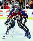 Colorado Avalanche - Patrick Roy Photo Photo