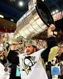 Pittsburgh Penguins - Matt Cooke Photo Photo