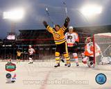 Boston Bruins - Marco Sturm Photo Photo