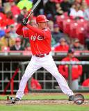 Cincinnati Reds - Ryan Ludwick Photo Photo