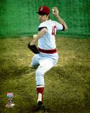 Boston Red Sox - Rick Wise Photo Photo