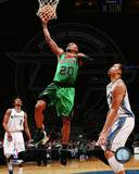 Boston Celtics - Ray Allen Photo Photo