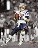 New England Patriots - Tom Brady Photo Photo