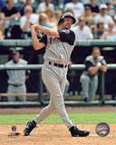 Arizona Diamondbacks - Mark Grace Photo Photo