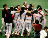 Baltimore Orioles Photo Photo