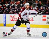 Colorado Avalanche - Ryan O'Reilly Photo Photo