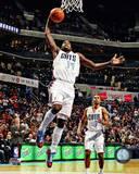 Charlotte Bobcats - Michael Kidd-Gilchrist Photo Photo