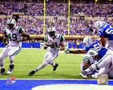 New York Jets - LaDainian Tomlinson Photo Photo