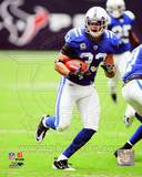 Indianapolis Colts - Melvin Bullitt Photo Photo