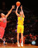 Los Angeles Lakers - Steve Blake Photo Photo