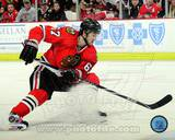 Chicago Blackhawks - Michael Frolik Photo Photo