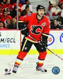 Calgary Flames - Mark Giordano Photo Photo