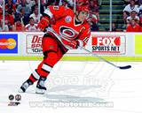 Carolina Hurricanes - Ron Francis Photo Photo