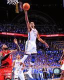 Oklahoma City Thunder - Kevin Durant Photo Photo