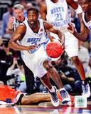 North Carolina Tar Heels - Raymond Felton Photo Photo