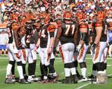 Cincinnati Bengals Photo Photo