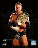 World Wrestling Entertainment - Triple H Photo Photo