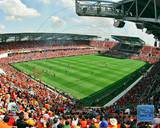 Houston Dynamo Photo Photo