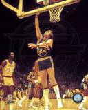 Golden State Warriors - Rick Barry Photo Photo