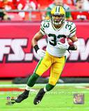 Green Bay Packers - Micah Hyde Photo Photo