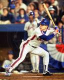 New York Mets - Lenny Dykstra Photo Photo