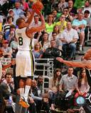Utah Jazz - Randy Foye Photo Photo