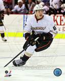 Anaheim Ducks - Rickard Rakell Photo Photo