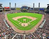 Chicago White Sox Photo Photo